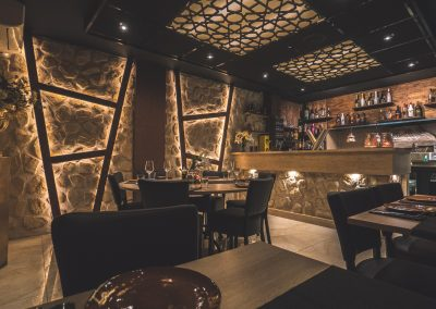 restaurantmazza_enschede_2019_02