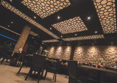 restaurantmazza_enschede_2019_03