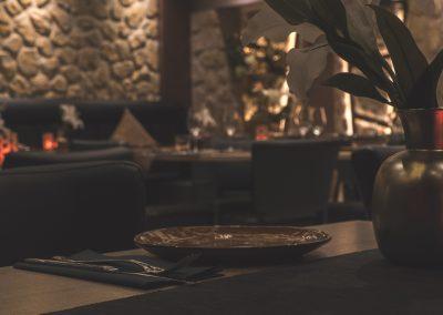 restaurantmazza_enschede_2019_04