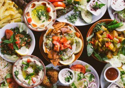 restaurantmazza_food