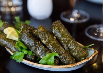 restaurantmazza_food_1